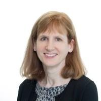 Patricia M. Miron, CGC President